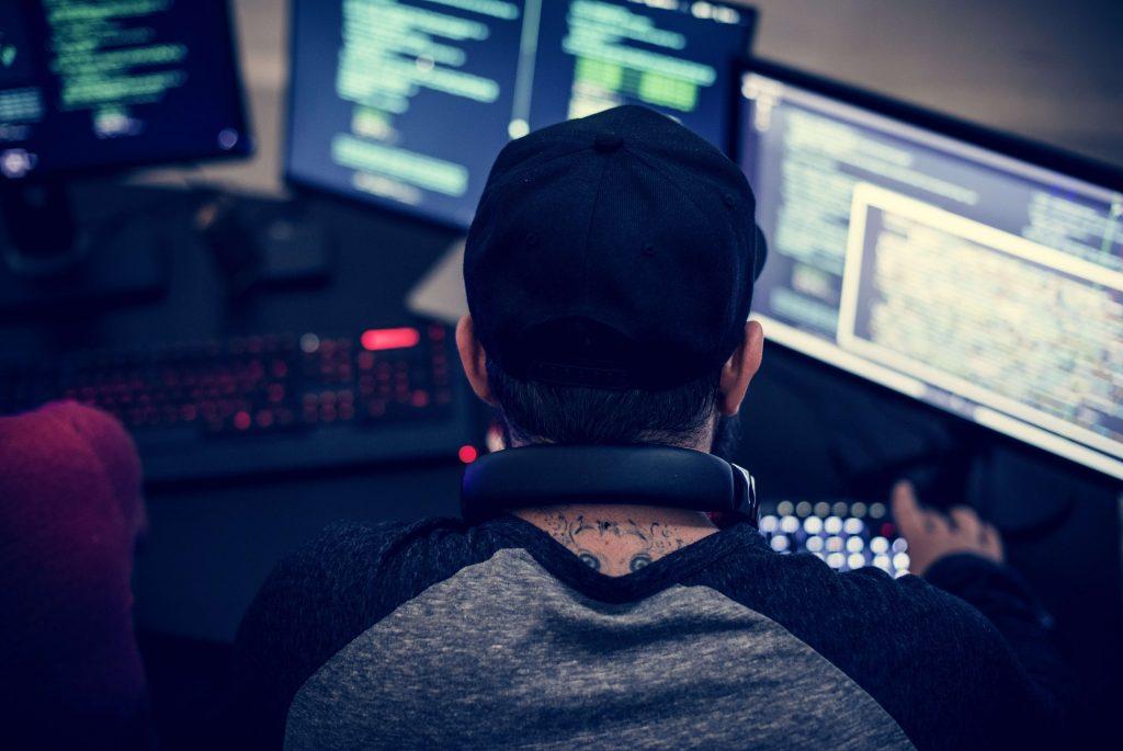 diverse-computer-hacking-shoot